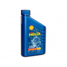 Моторное масло Helix F SAE 5W-30