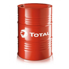 Моторное масло TOTAL RUBIA GAS LG 10W-30