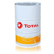 Моторное масло TOTAL TP STAR MAX FE 10W-30
