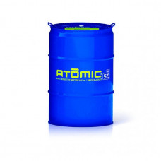 Моторное масло Atomic Pro-Industry 10W-40 SL/CI-4